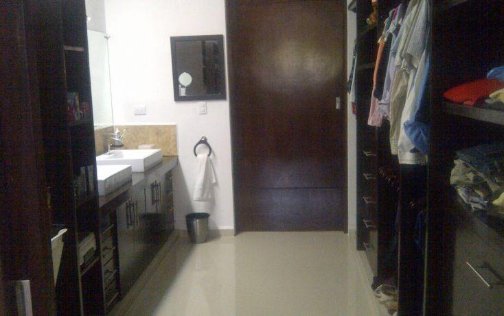 Foto de casa en venta en, benito juárez nte, mérida, yucatán, 1128623 no 09