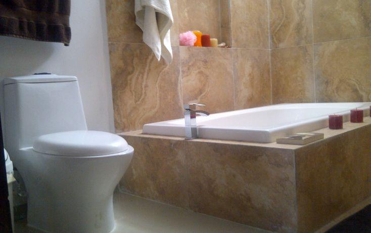Foto de casa en venta en, benito juárez nte, mérida, yucatán, 1128623 no 10