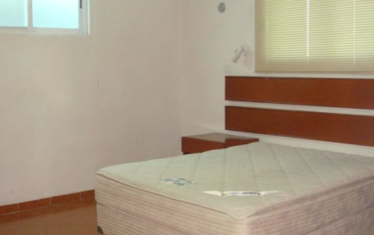 Foto de departamento en renta en, benito juárez nte, mérida, yucatán, 1128721 no 05