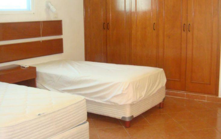 Foto de departamento en renta en, benito juárez nte, mérida, yucatán, 1128721 no 06