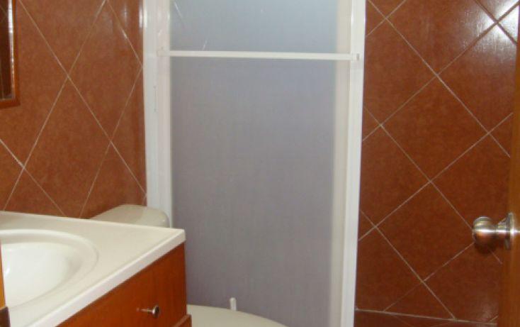 Foto de departamento en renta en, benito juárez nte, mérida, yucatán, 1128721 no 07