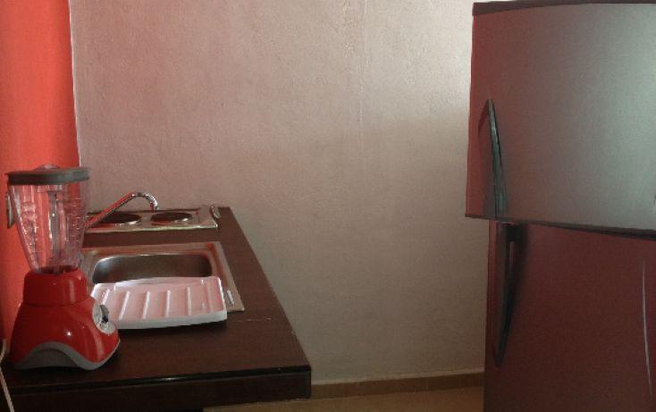 Foto de departamento en renta en, benito juárez nte, mérida, yucatán, 1128883 no 05