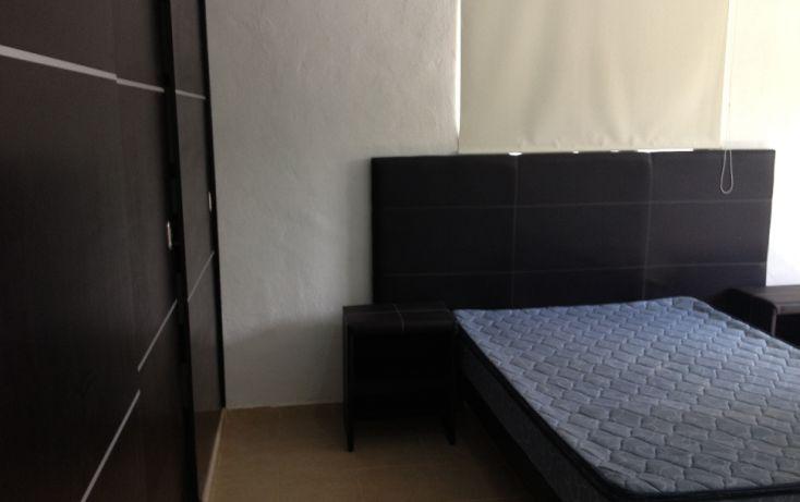 Foto de departamento en renta en, benito juárez nte, mérida, yucatán, 1128883 no 06