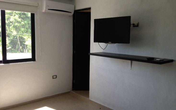 Foto de departamento en renta en, benito juárez nte, mérida, yucatán, 1128883 no 07