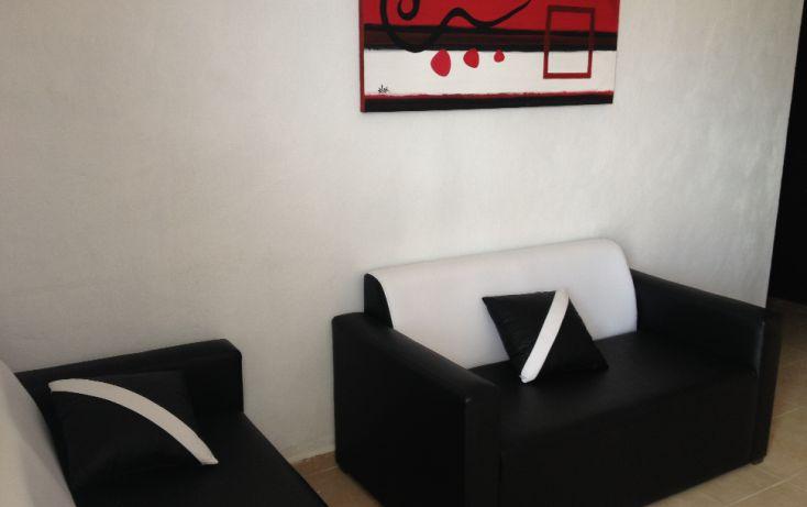 Foto de departamento en renta en, benito juárez nte, mérida, yucatán, 1128883 no 10
