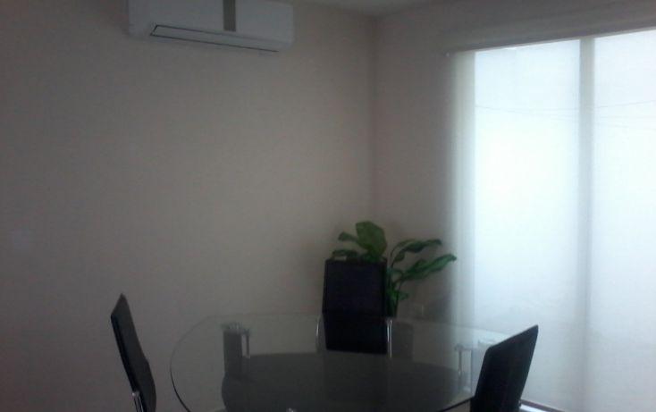 Foto de departamento en renta en, benito juárez nte, mérida, yucatán, 1130153 no 04