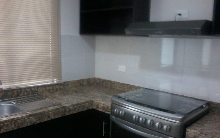 Foto de departamento en renta en, benito juárez nte, mérida, yucatán, 1130153 no 05