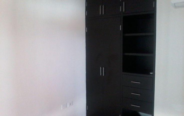 Foto de departamento en renta en, benito juárez nte, mérida, yucatán, 1130153 no 14