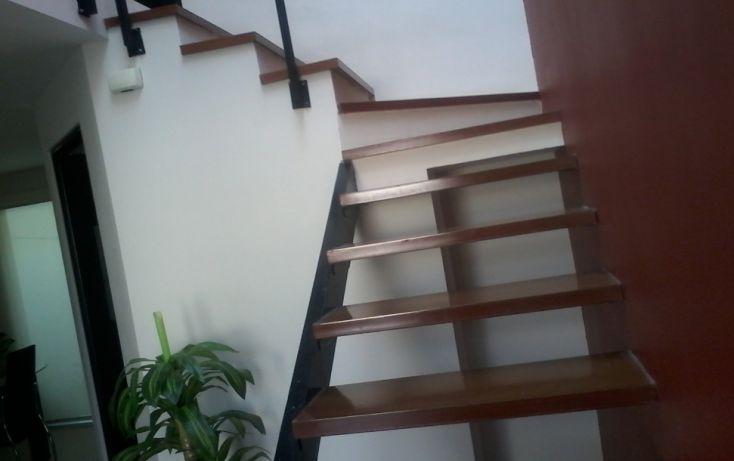 Foto de departamento en renta en, benito juárez nte, mérida, yucatán, 1130153 no 15