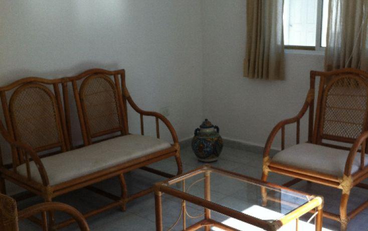 Foto de departamento en renta en, benito juárez nte, mérida, yucatán, 1148051 no 03