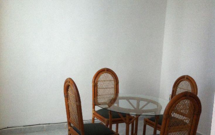 Foto de departamento en renta en, benito juárez nte, mérida, yucatán, 1148051 no 04