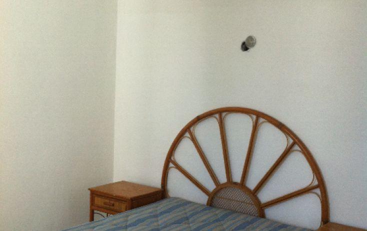 Foto de departamento en renta en, benito juárez nte, mérida, yucatán, 1148051 no 06