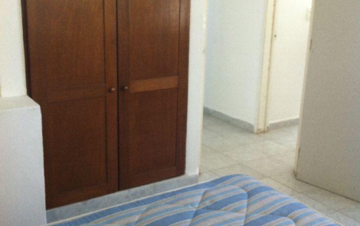 Foto de departamento en renta en, benito juárez nte, mérida, yucatán, 1148051 no 07