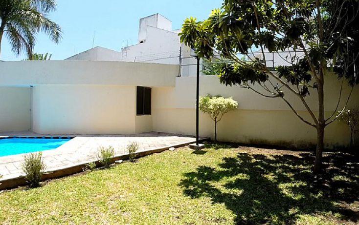 Foto de departamento en renta en, benito juárez nte, mérida, yucatán, 1174607 no 03