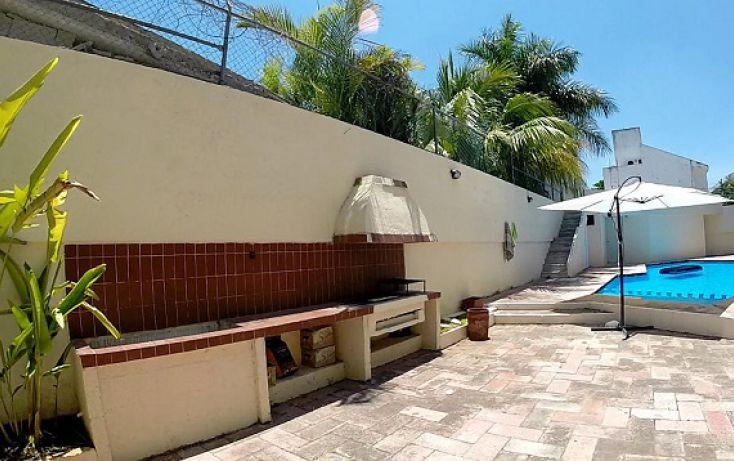 Foto de departamento en renta en, benito juárez nte, mérida, yucatán, 1174607 no 08