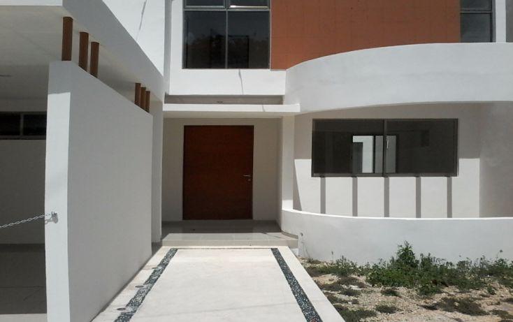Foto de casa en venta en, benito juárez nte, mérida, yucatán, 1177143 no 01