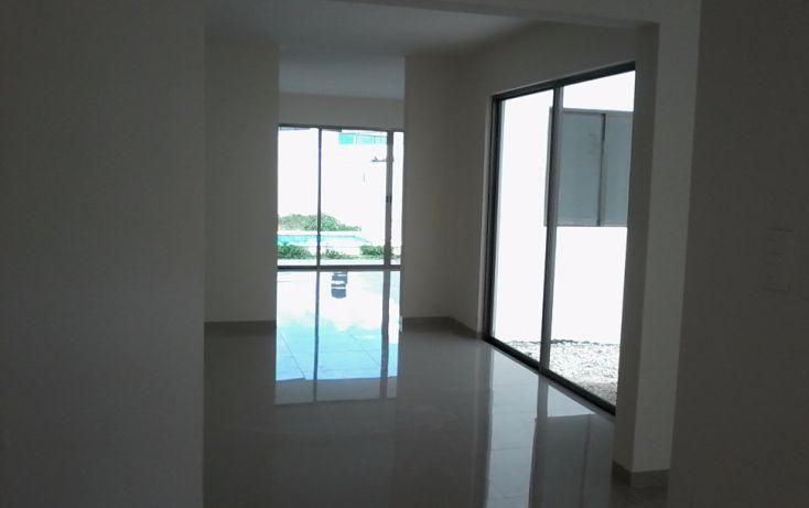 Foto de casa en venta en, benito juárez nte, mérida, yucatán, 1177143 no 04