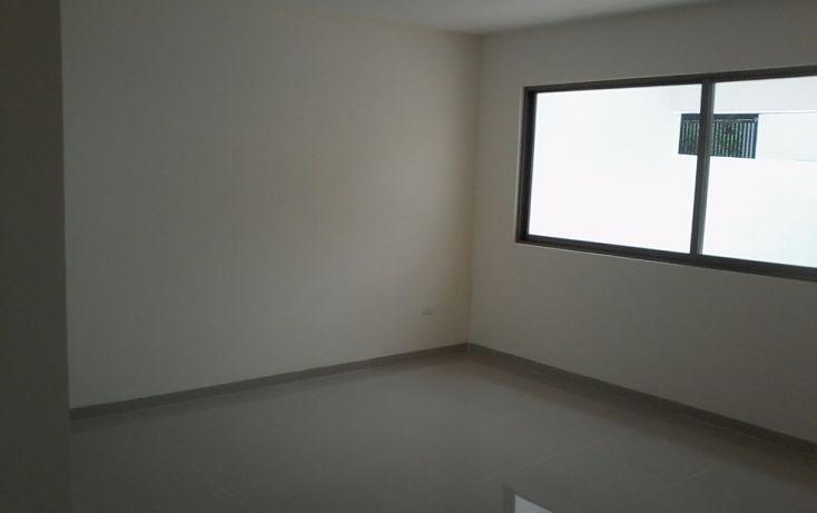 Foto de casa en venta en, benito juárez nte, mérida, yucatán, 1177143 no 05
