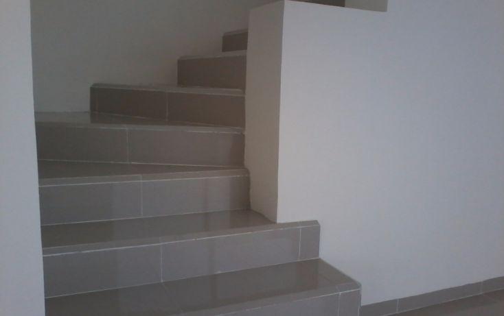 Foto de casa en venta en, benito juárez nte, mérida, yucatán, 1177143 no 06
