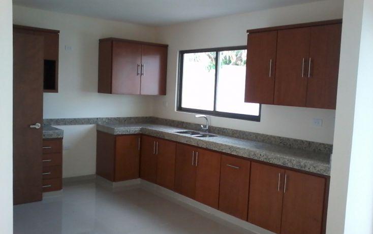 Foto de casa en venta en, benito juárez nte, mérida, yucatán, 1177143 no 08