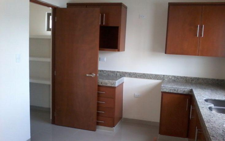 Foto de casa en venta en, benito juárez nte, mérida, yucatán, 1177143 no 10