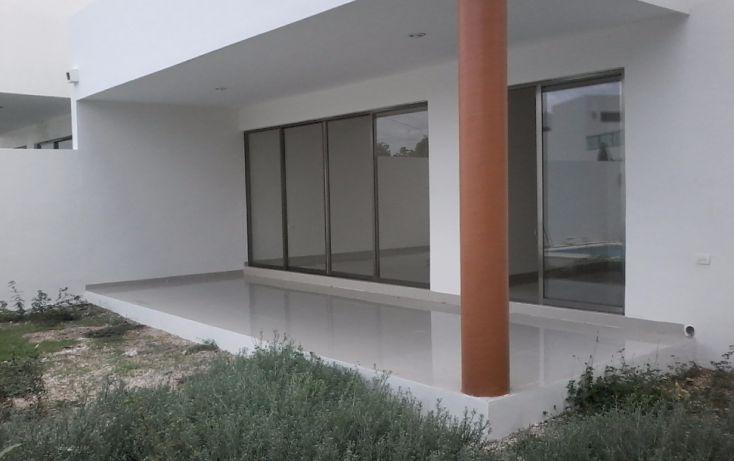 Foto de casa en venta en, benito juárez nte, mérida, yucatán, 1177143 no 13