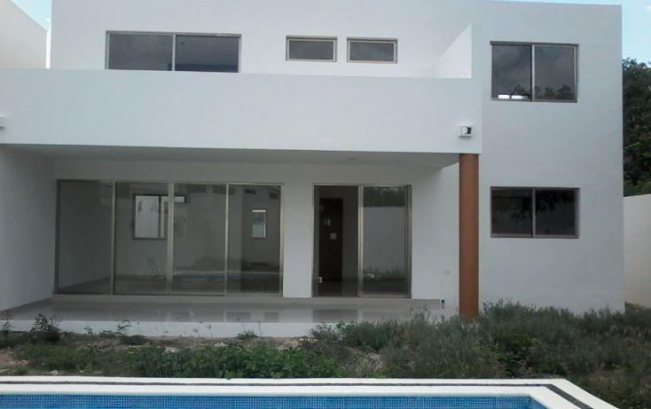 Foto de casa en venta en, benito juárez nte, mérida, yucatán, 1177143 no 14