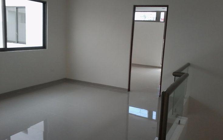 Foto de casa en venta en, benito juárez nte, mérida, yucatán, 1177143 no 15