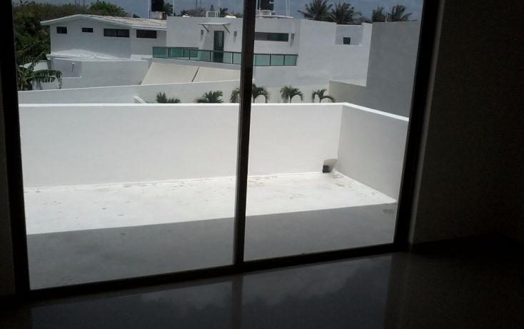 Foto de casa en venta en, benito juárez nte, mérida, yucatán, 1177143 no 18