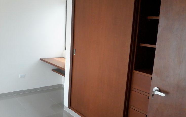 Foto de casa en venta en, benito juárez nte, mérida, yucatán, 1177143 no 19