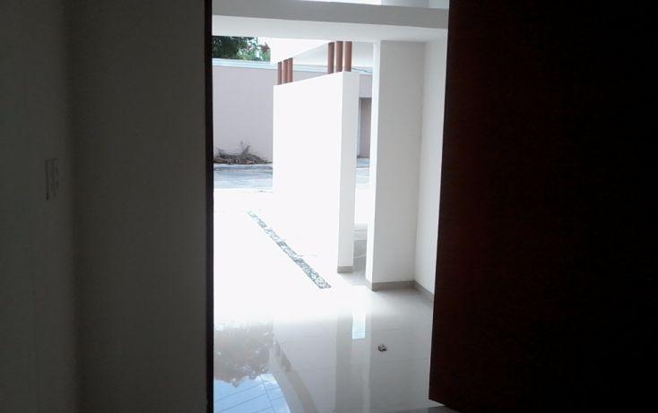 Foto de casa en venta en, benito juárez nte, mérida, yucatán, 1177143 no 26