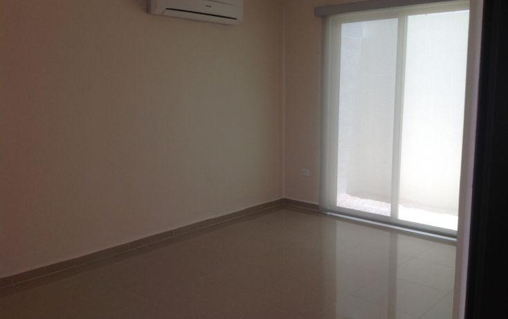 Foto de casa en renta en, benito juárez nte, mérida, yucatán, 1184437 no 04