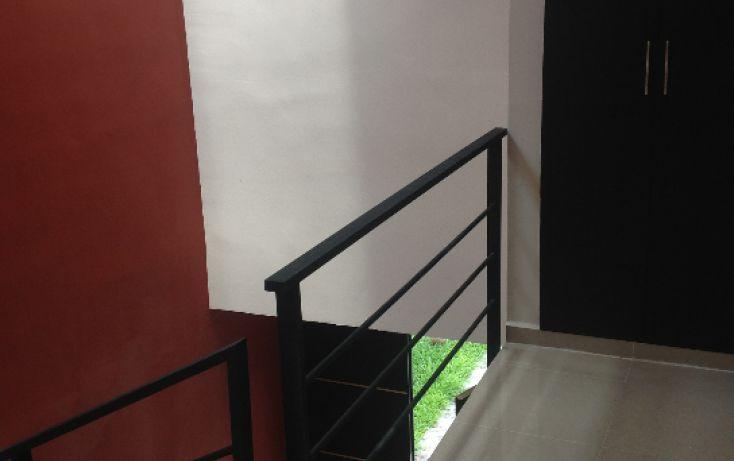 Foto de casa en renta en, benito juárez nte, mérida, yucatán, 1184437 no 05