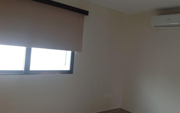 Foto de casa en renta en, benito juárez nte, mérida, yucatán, 1184437 no 07
