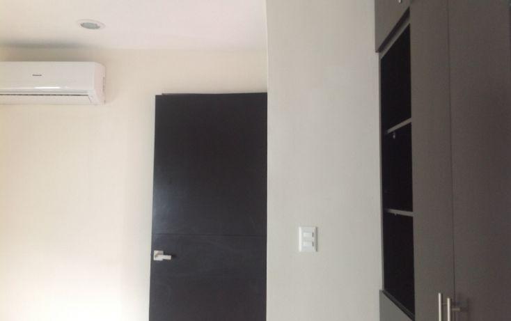Foto de casa en renta en, benito juárez nte, mérida, yucatán, 1184437 no 08