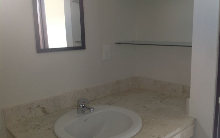 Foto de casa en renta en, benito juárez nte, mérida, yucatán, 1184437 no 10