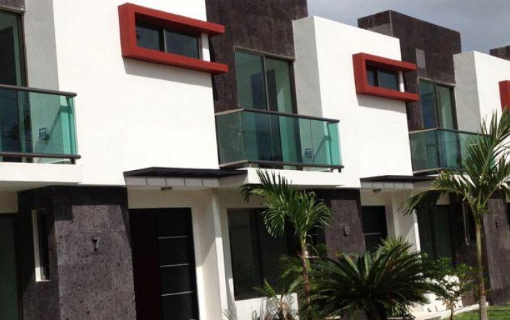 Foto de casa en renta en, benito juárez nte, mérida, yucatán, 1185145 no 02