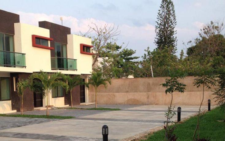 Foto de casa en renta en, benito juárez nte, mérida, yucatán, 1185145 no 03