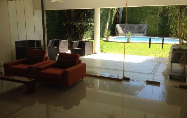 Foto de casa en venta en, benito juárez nte, mérida, yucatán, 1190371 no 02