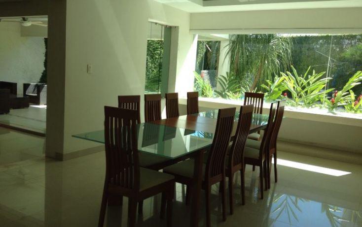 Foto de casa en venta en, benito juárez nte, mérida, yucatán, 1190371 no 03
