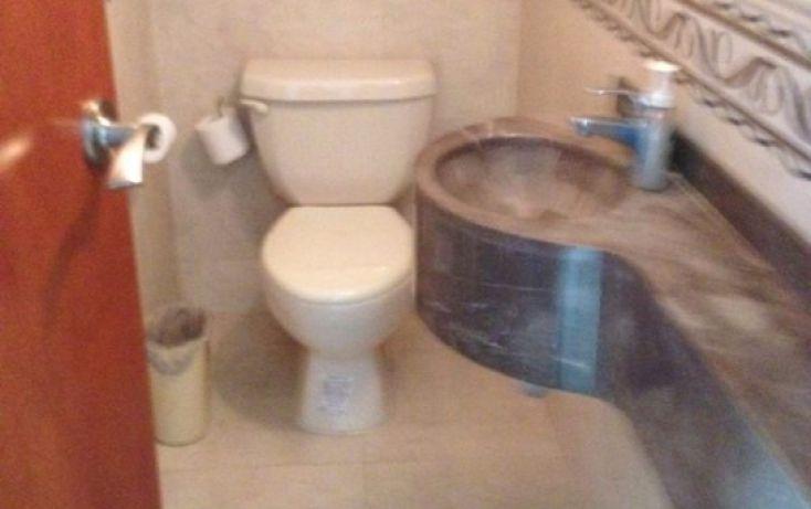 Foto de casa en venta en, benito juárez nte, mérida, yucatán, 1190371 no 06