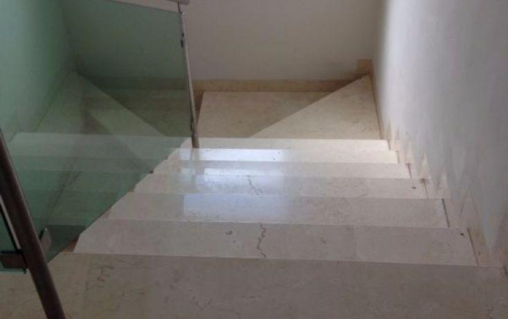 Foto de casa en venta en, benito juárez nte, mérida, yucatán, 1190371 no 09