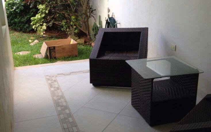 Foto de casa en venta en, benito juárez nte, mérida, yucatán, 1190371 no 10