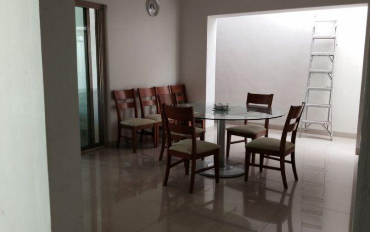 Foto de casa en venta en, benito juárez nte, mérida, yucatán, 1190371 no 13