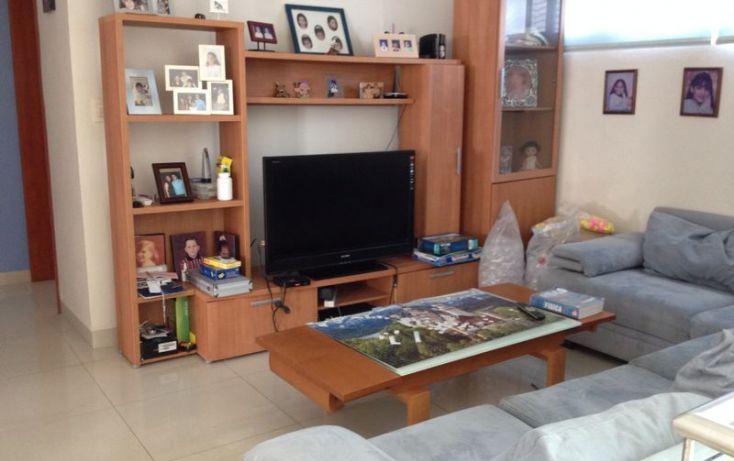 Foto de casa en venta en, benito juárez nte, mérida, yucatán, 1190371 no 15