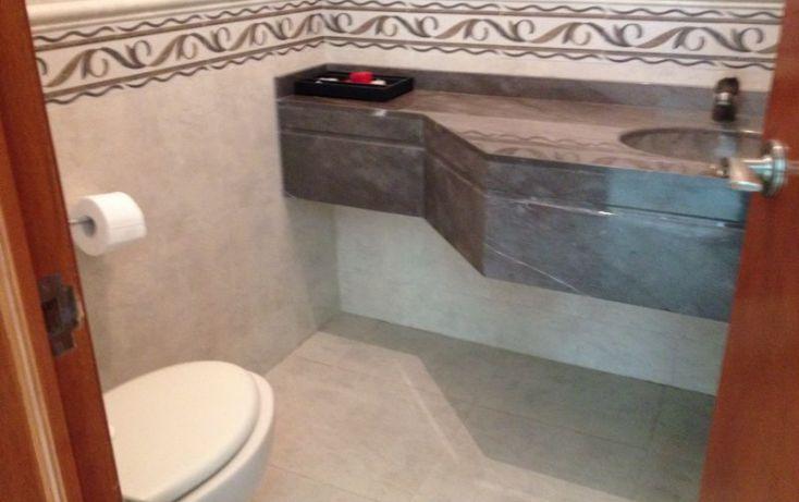 Foto de casa en venta en, benito juárez nte, mérida, yucatán, 1190371 no 16