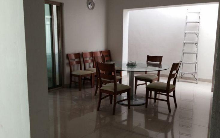 Foto de casa en venta en, benito juárez nte, mérida, yucatán, 1190371 no 17