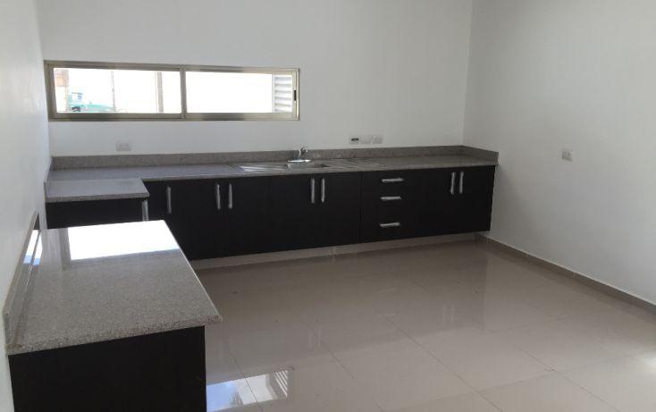 Foto de casa en venta en, benito juárez nte, mérida, yucatán, 1203787 no 03