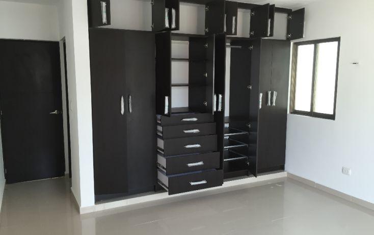 Foto de casa en venta en, benito juárez nte, mérida, yucatán, 1203787 no 04