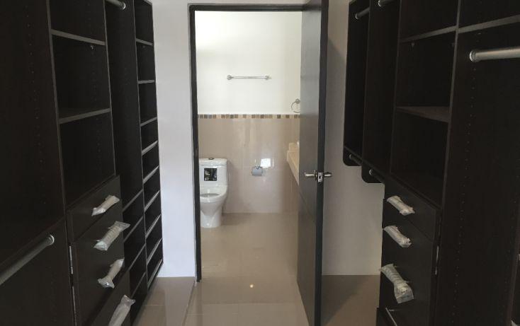Foto de casa en venta en, benito juárez nte, mérida, yucatán, 1203787 no 05